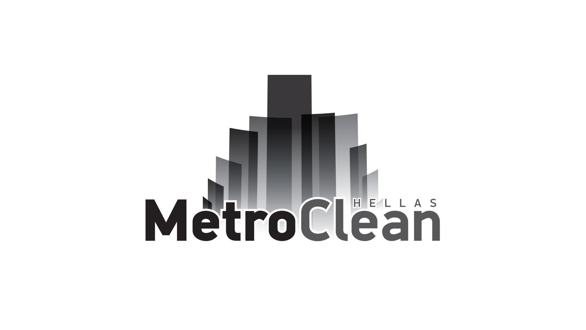 metro clean bw Metro Clean
