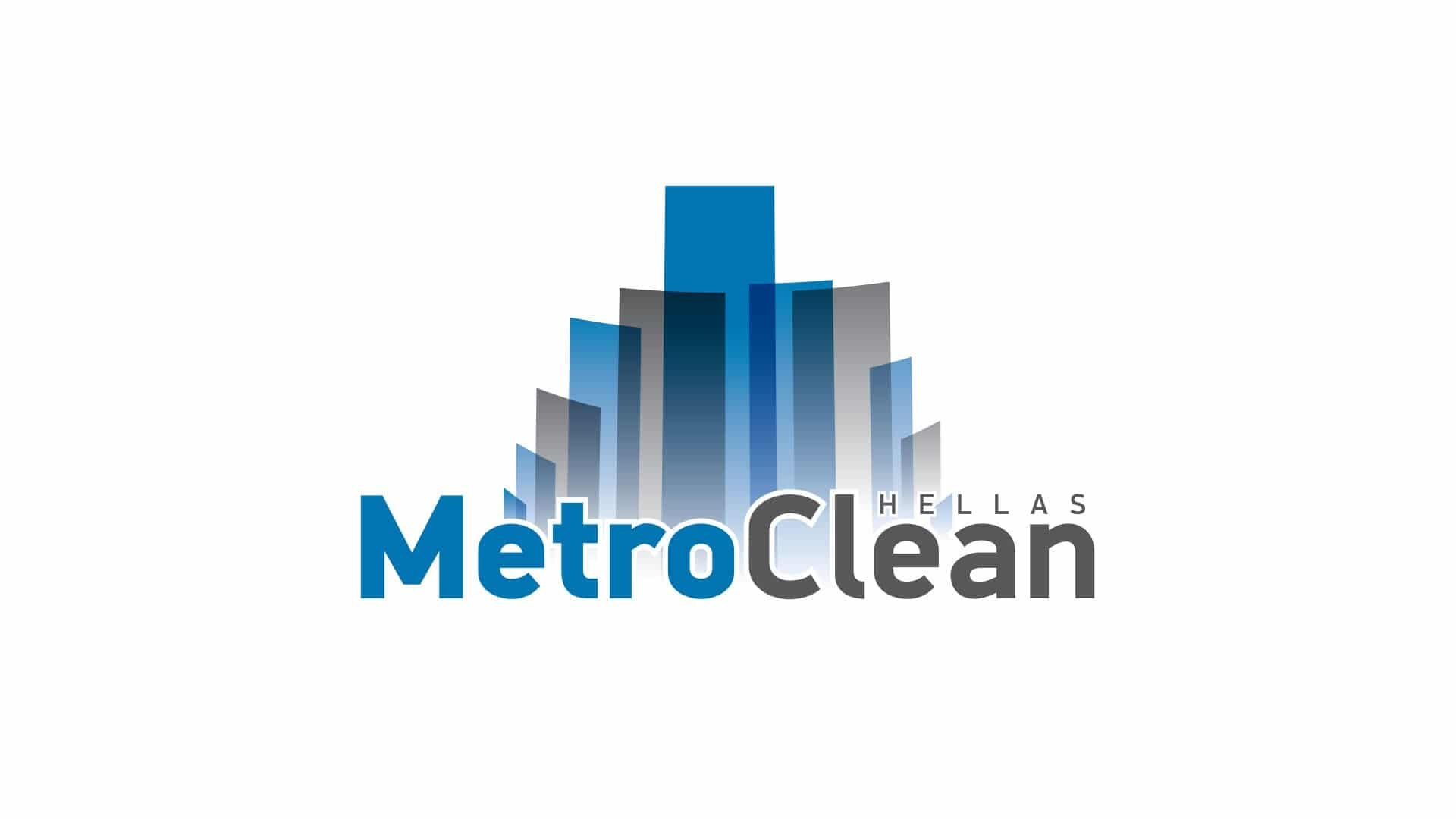 Metro Clean