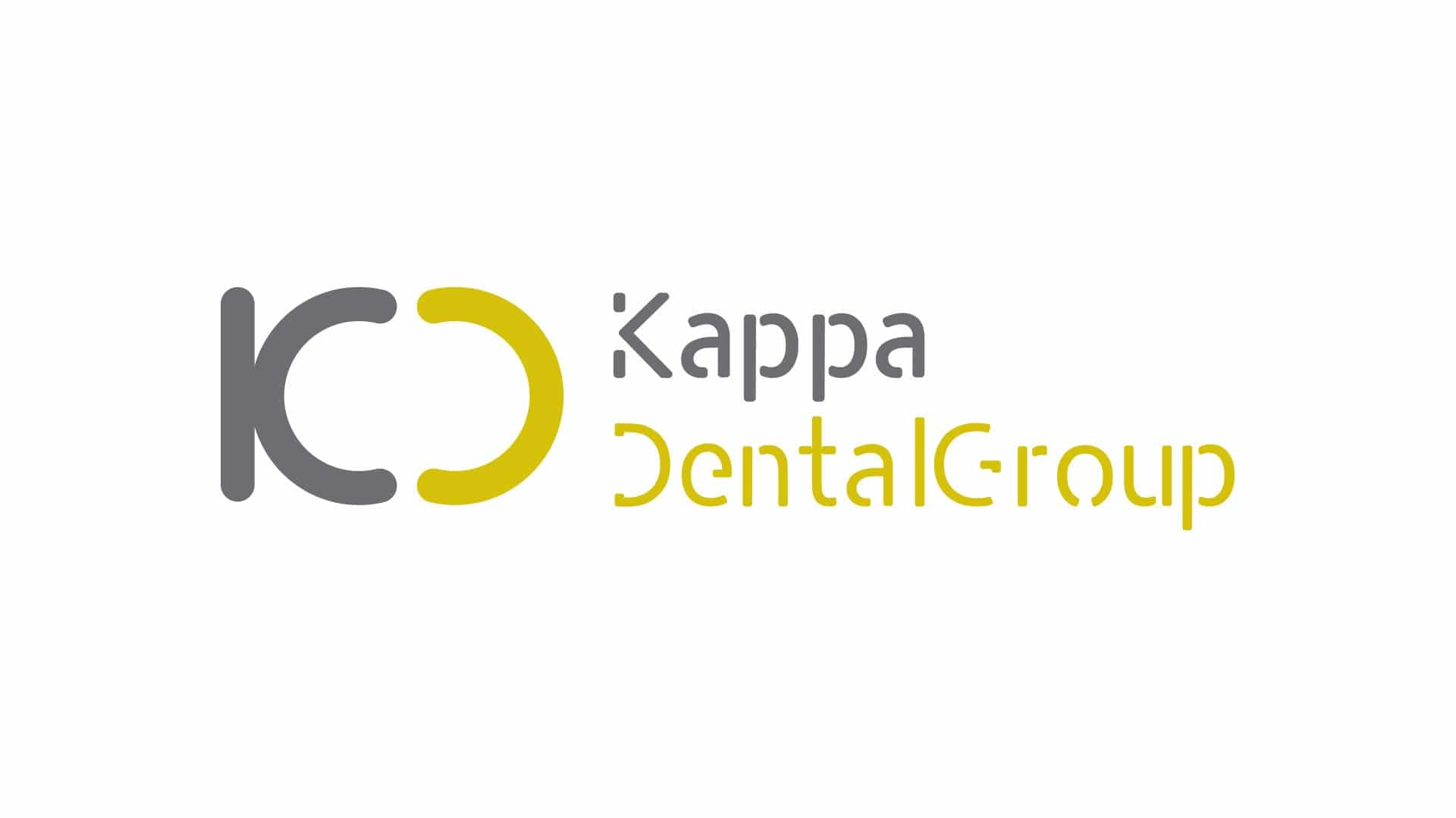 Kappa Dental Group