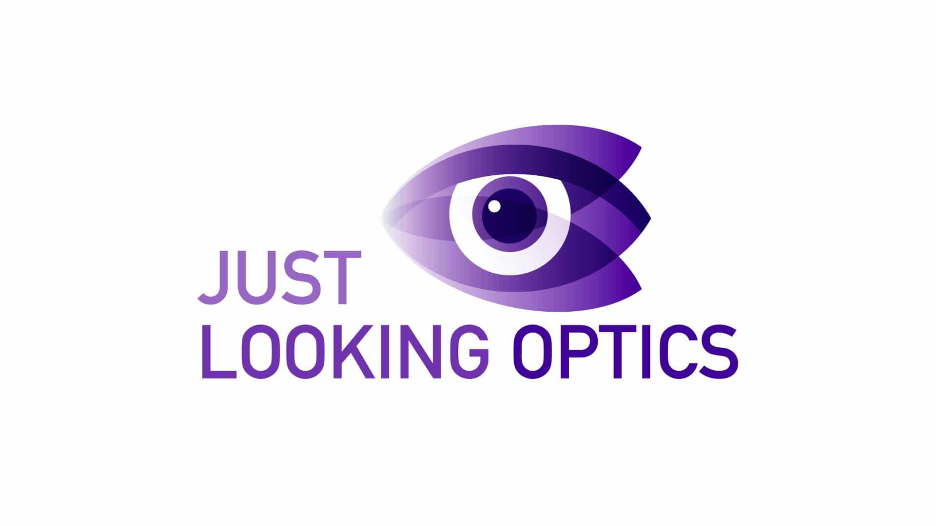 Just Looking Optics