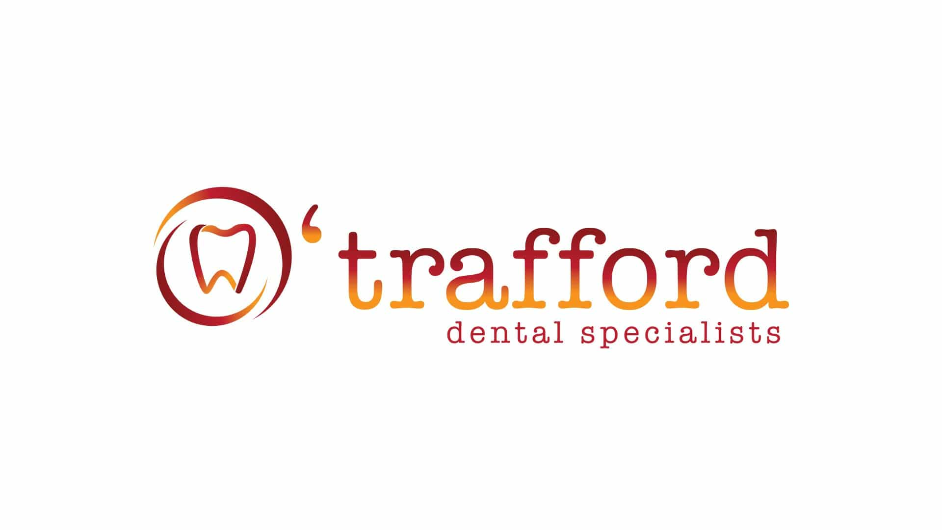 O'Trafford Dental Specialists