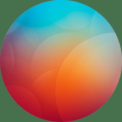 rev slider circle colour Αρχική